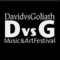 DavidvsGoliathMF