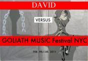 DavidvsGoliathMusicFestival