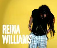 Reina Williams