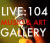 Live104